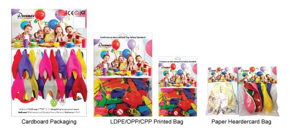 [Imprinted-Balloons]-2018-Catalog-[23.11.17]---05