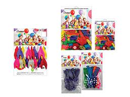 Retail-OBM-OEM-Packaging-2